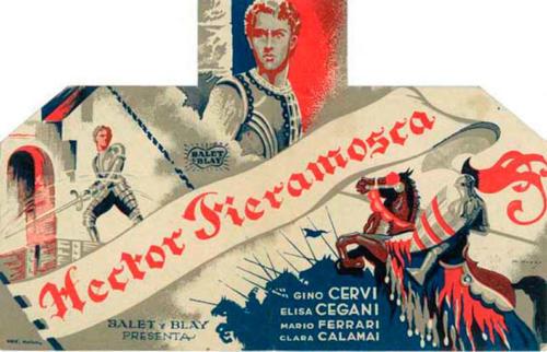 1938-Ettore-Fieramosca