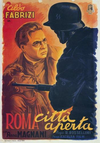 1945-Roma-citta-aperta