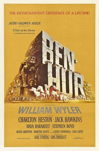 1960-Ben-Hur