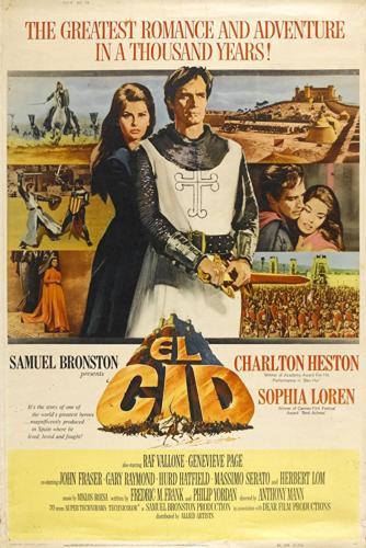 1961-El-cid
