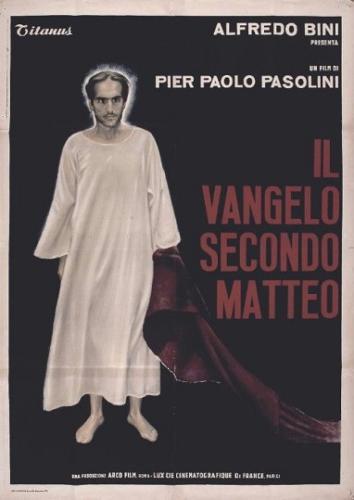 1964-Il-Vangelo-secondo-Matteo