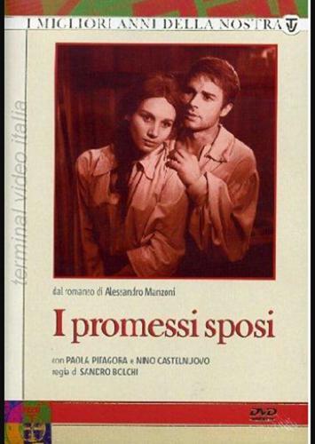 1967-I-promessi-sposi