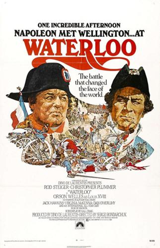 1970-Waterloo