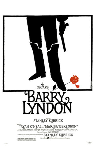 1975-Barry-Lindon