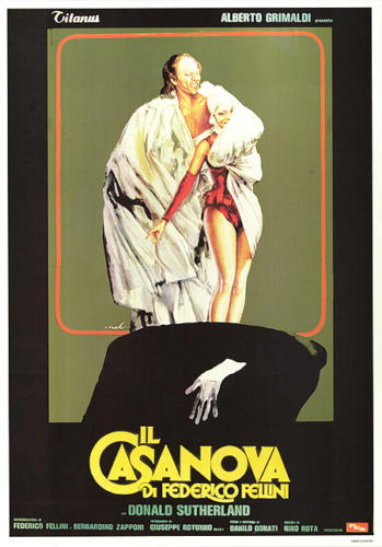1976-Il-Casanova-Fellini