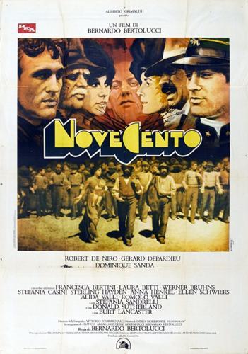 1976-Novecento