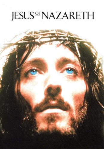 1977-Gesu-di-Nazareth