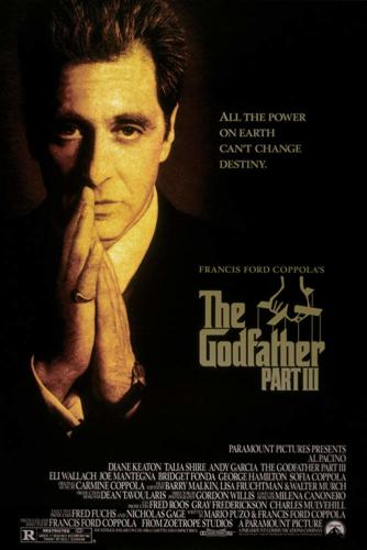 1990-The-good-father-parte-III