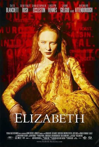 1998-Elizabeth