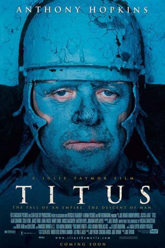 1999-Titus