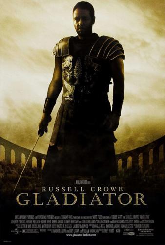 2000-Gladiator