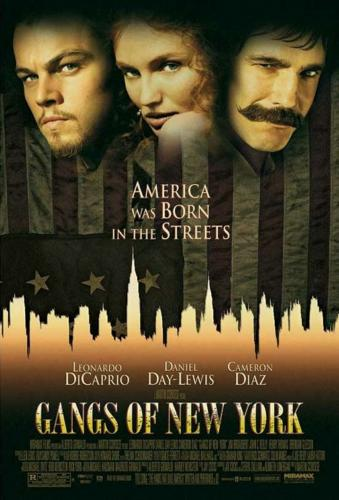 2002-Gangs-of-New-York