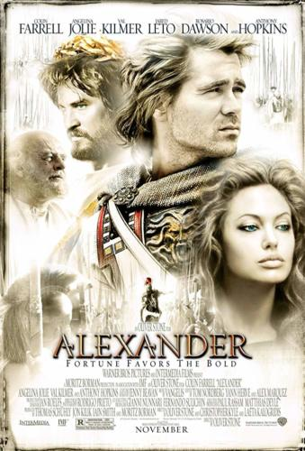 2004-Alexander