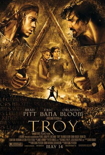 2004-Troy