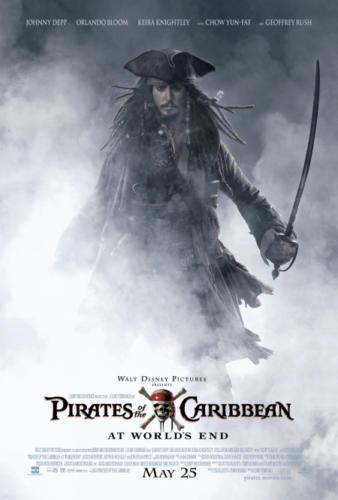 2007-Pirati-dei-caraibi