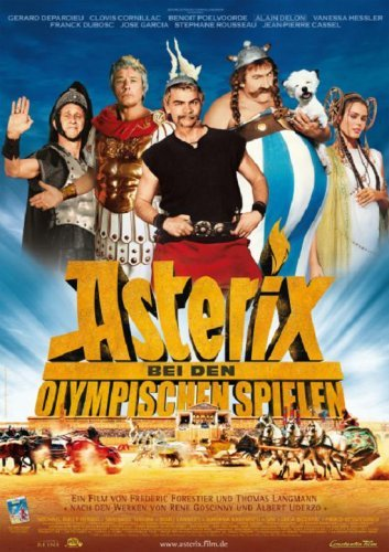 2008-Asterix-all-olimpiadi