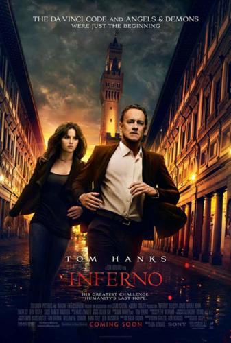 2016 Inferno