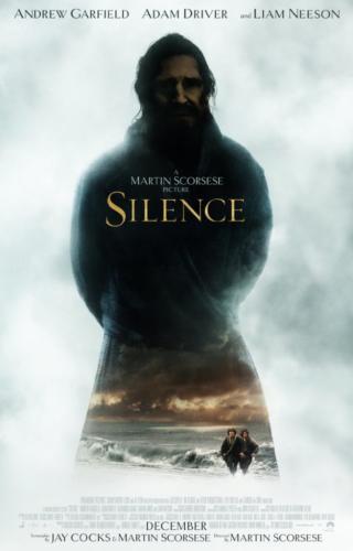 2016 Silence
