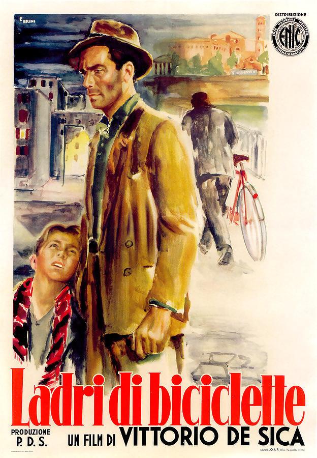 1948-Ladri-di-biciclette
