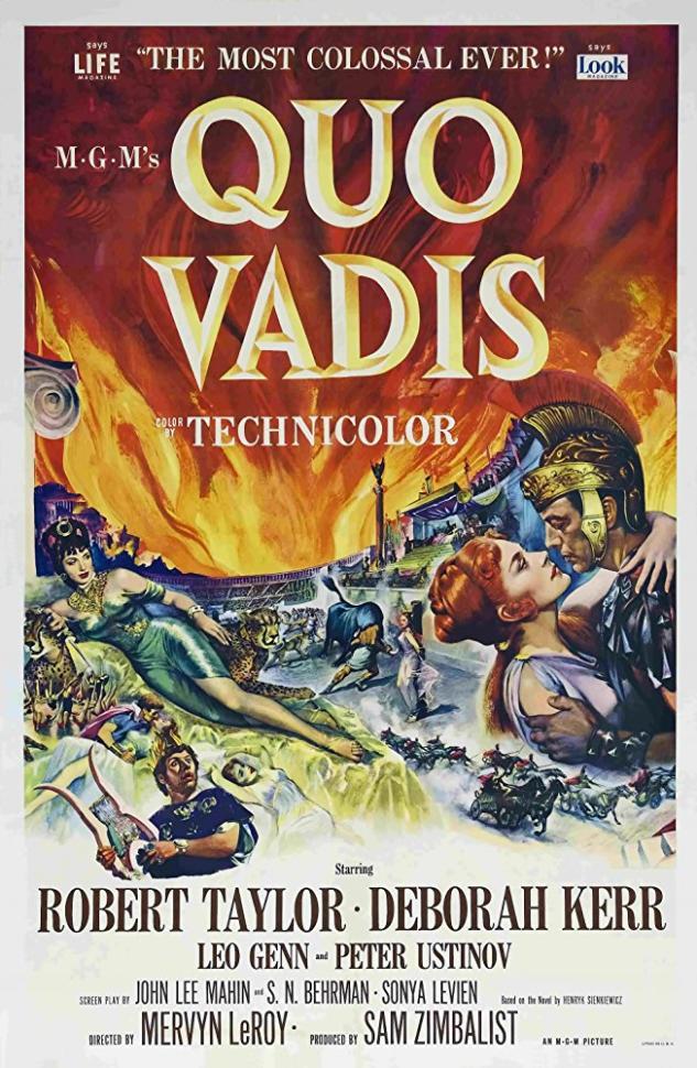 1951-Quo-vadis