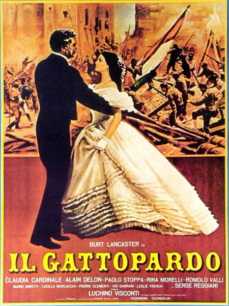1963-Il-gattopardo