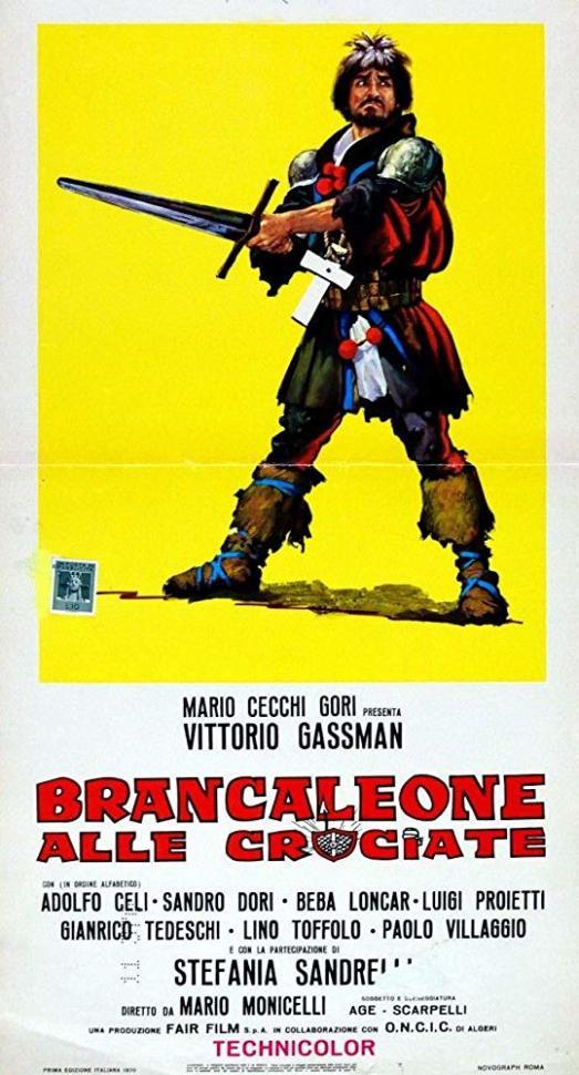 1970-Armata-Brancaleone