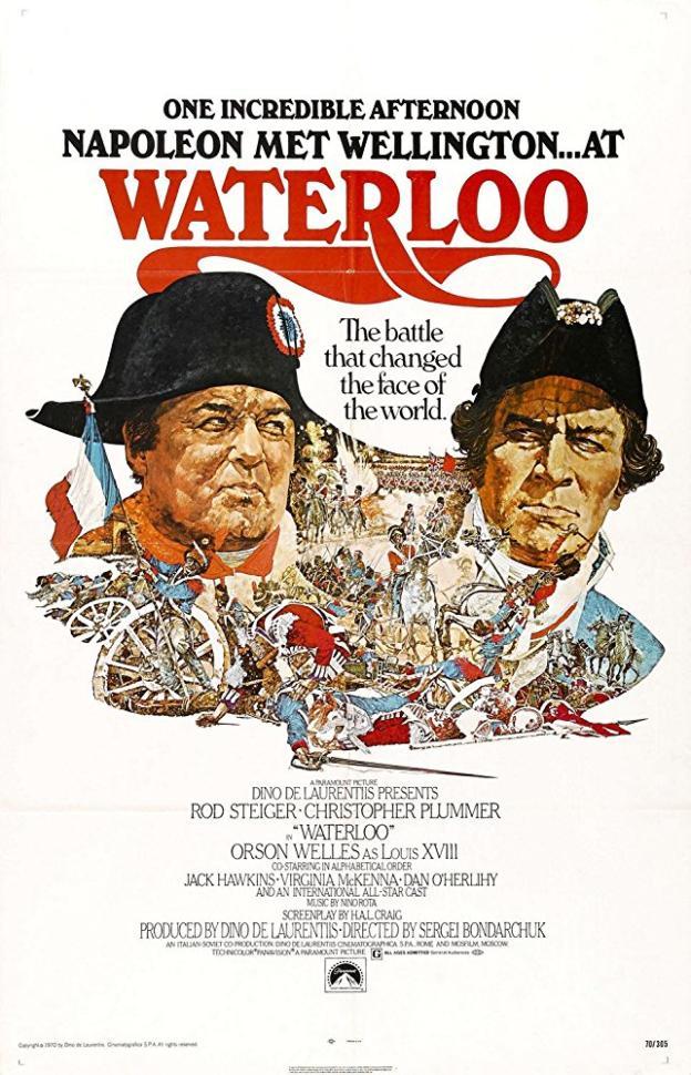 1970-Waterloo