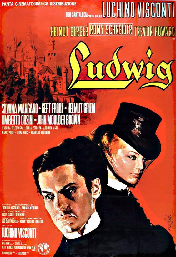 1973-Ludwig