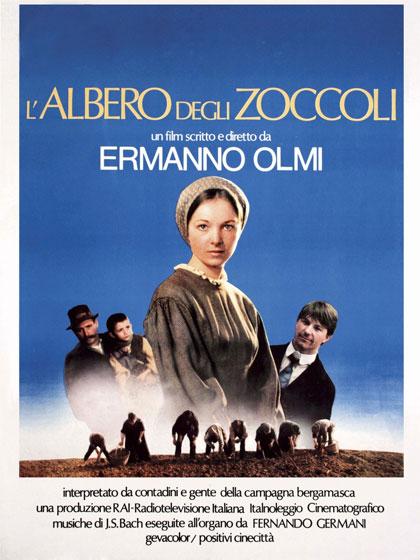 1978-Albero-degli-zoccoli
