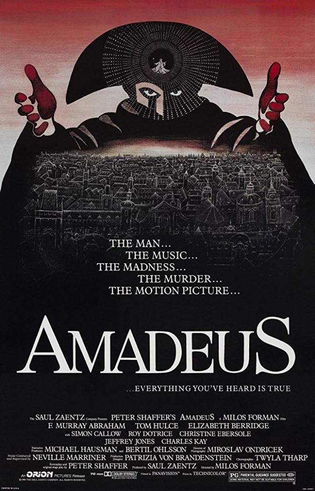 1984-Amadeus
