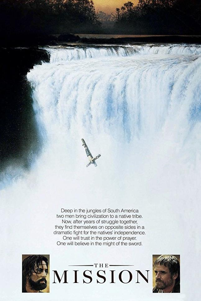 1986-Mission
