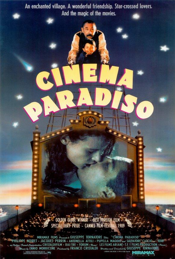 1988-Nuovo-cinema-paradiso