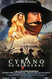 1990-Cirano-de-bergerac