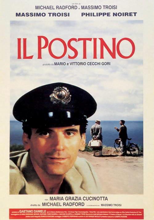 1994-Il-postino