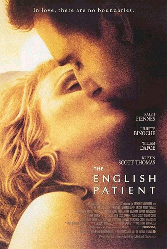 1996-Il-paziente-inglese
