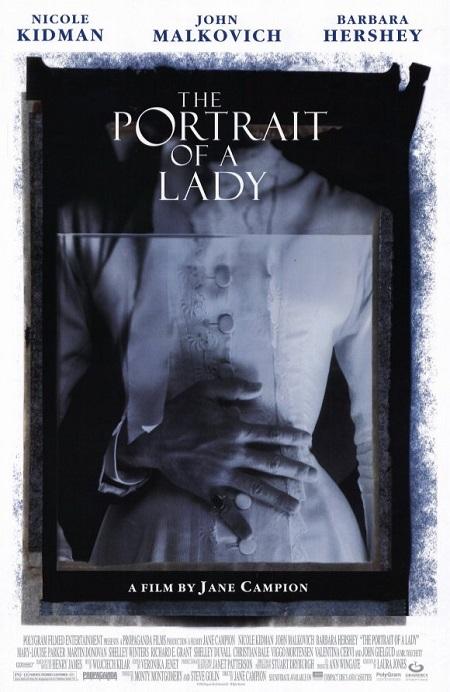 1996-Ritratto-di-signora