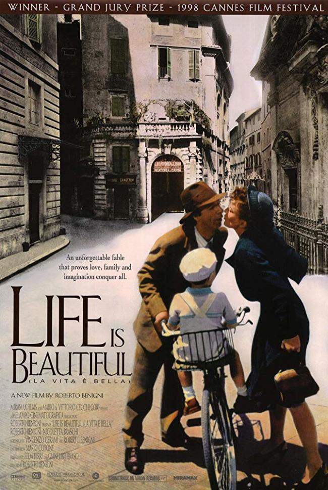 1997-La-vita-e-bella