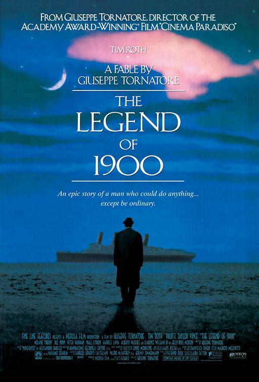 1998-Il-pianista-sull-oceano