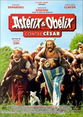 1999-Asterix-contro-Cesare