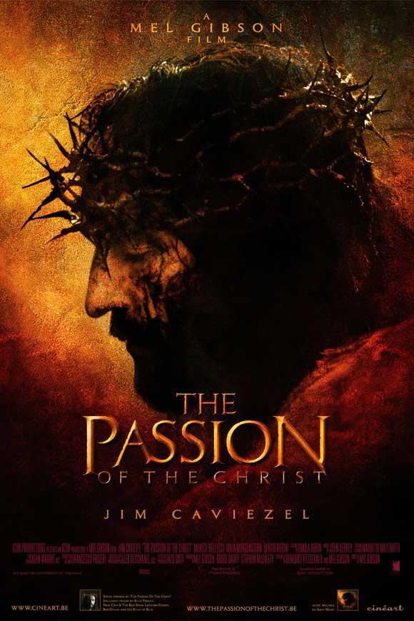 2004-La-passione