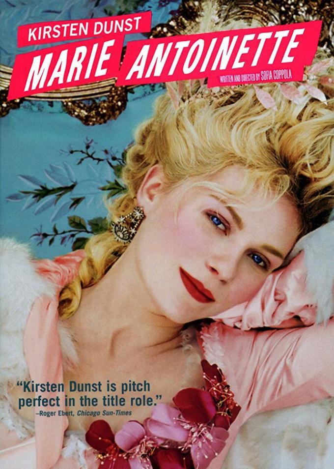 2006-Marie-Antoinette