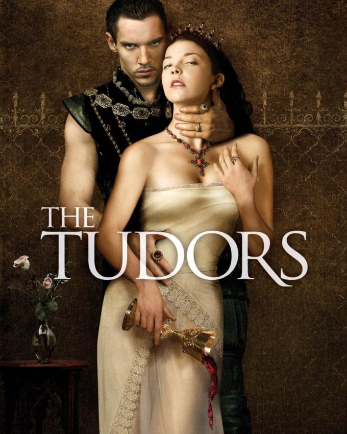 2007-2010-The-Tudors