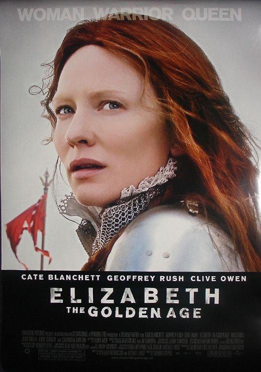 2007-Elizabeth-the-golden-age
