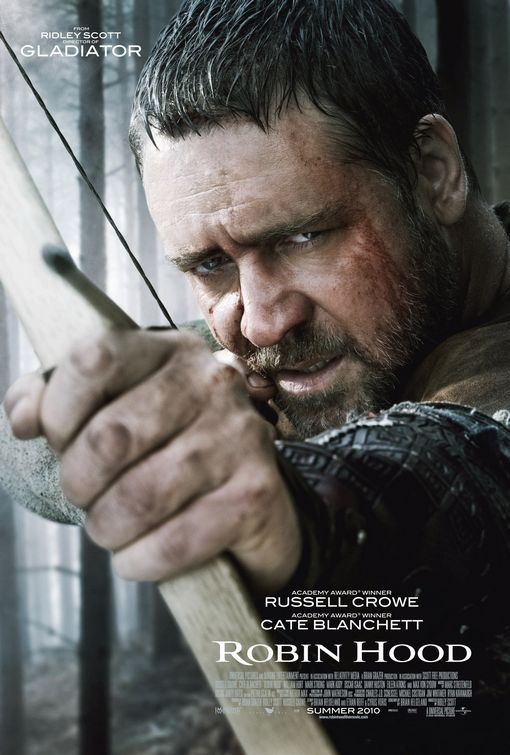 2010-Robin-Hood