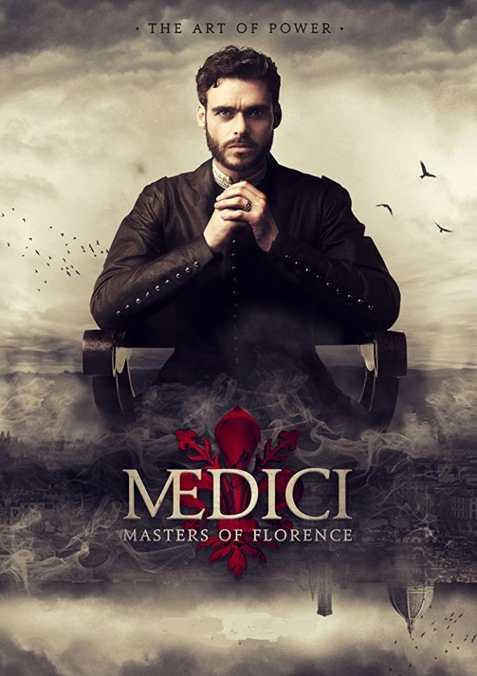 2018 Medici